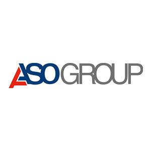 ASO Group
