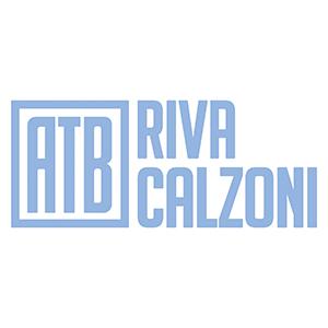 ATB Riva Calzoni