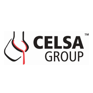 Celsa Group