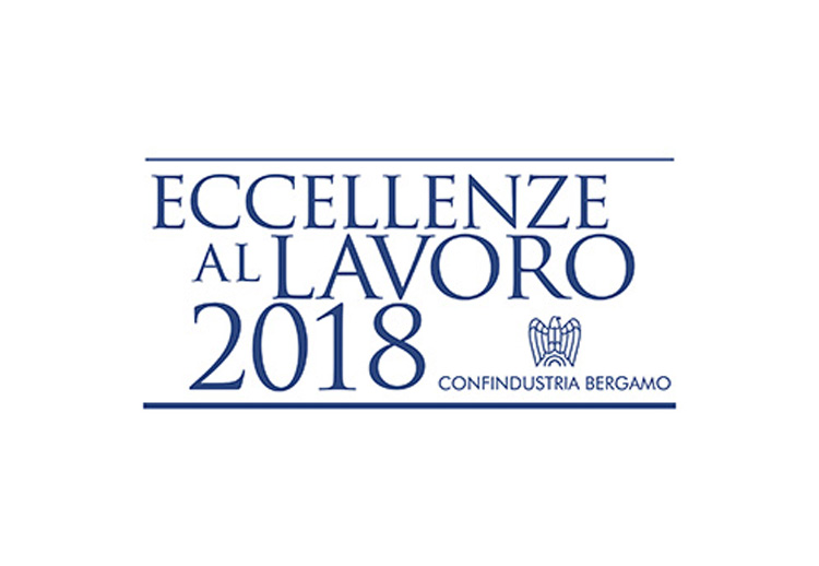 Excellence at Work 2018
