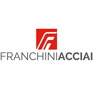 Franchini Acciai