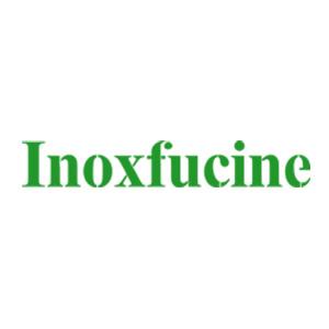Inoxfucine