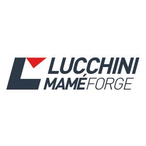 Lucchini Mamé Forge