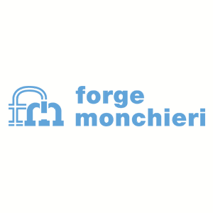 Forge Monchieri