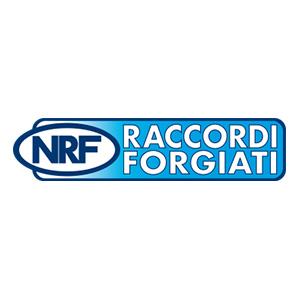 NRF Raccordi Forgiati
