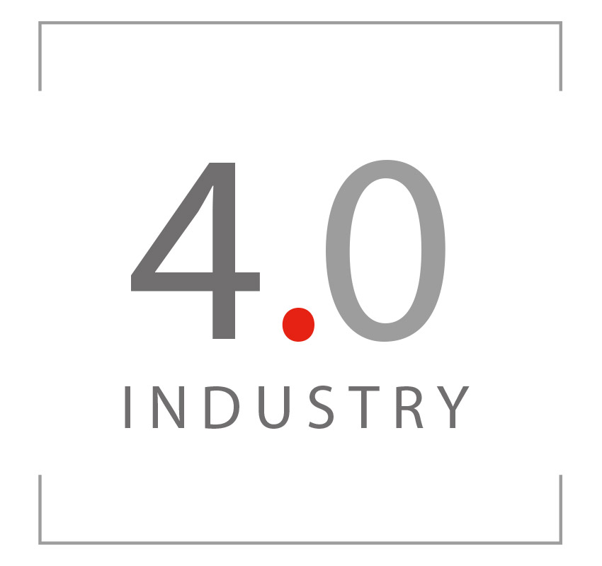 4.0 industry