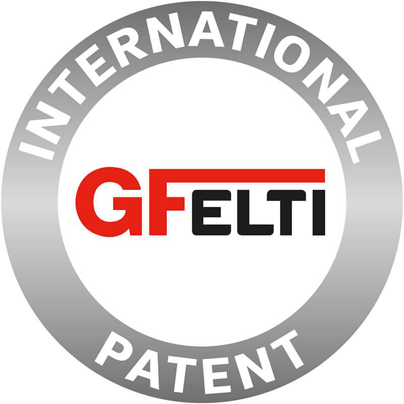 International Patent