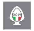 100 Eccellenze Italiane